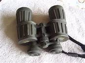 TASCO Binocular/Scope 108R